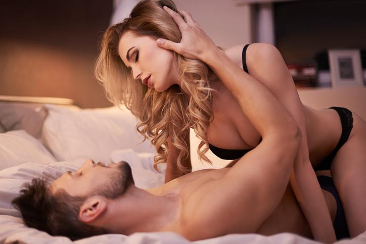 sexe à sens 89100 avec femme plan cul