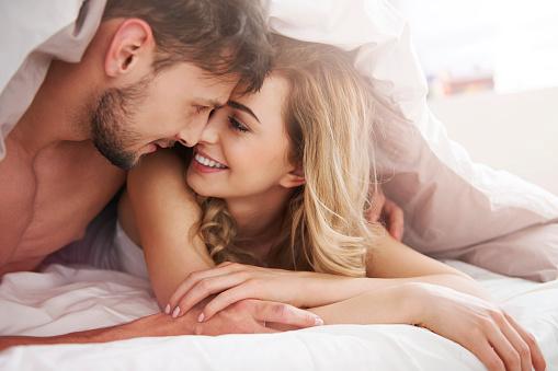 image amour six