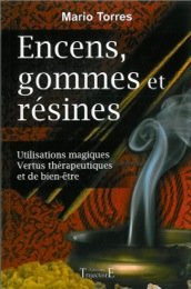 Encens-gommes-parfums