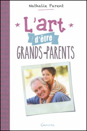 L'art d'être grands-parents