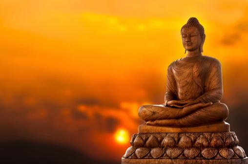 """Résultat de recherche d'images pour """"bouddha"""""""