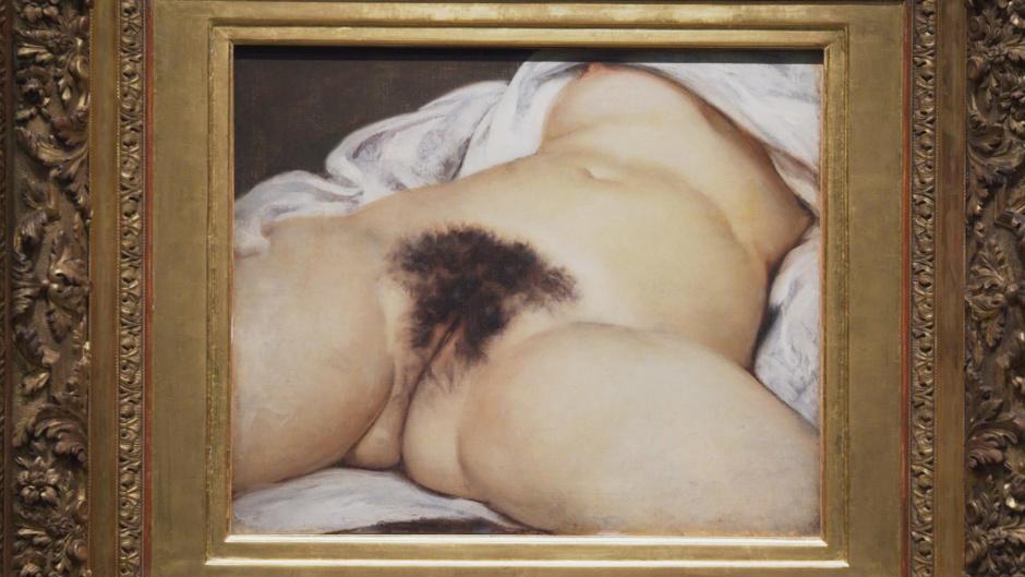sexe feminin sexe en france